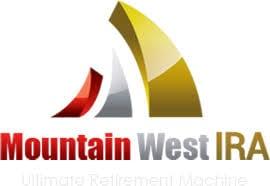 Mountain West IRA