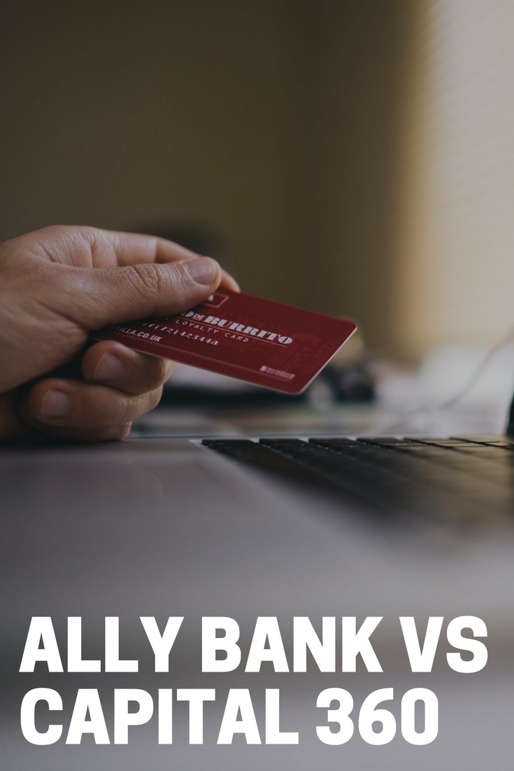 Ally-Bank-vs-Capital-360-long