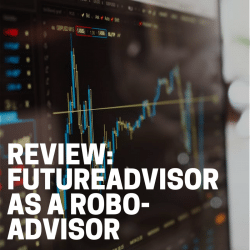 Review_-FutureAdvisor-as-a-Robo-Advisor-square