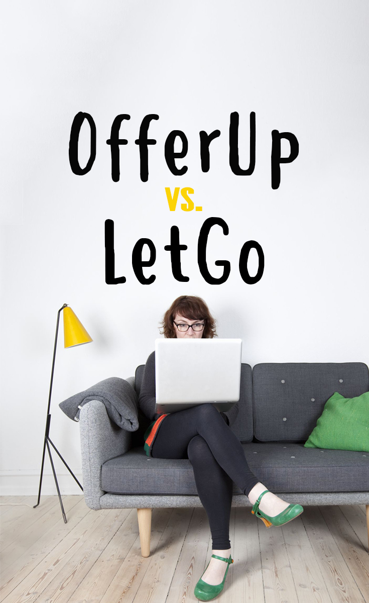 605b04252ab4 OfferUp vs. LetGo - The Budget Diet