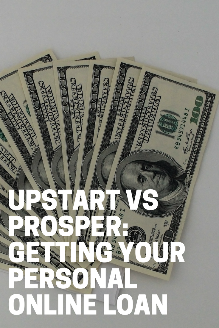 Upstart-vs-Prosper_-Getting-Your-Personal-Online-Loan-long