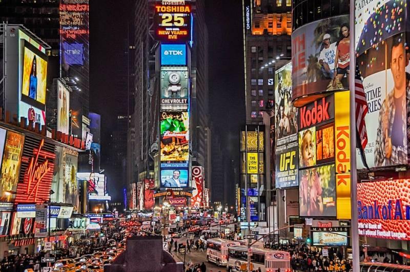 branding-new-york