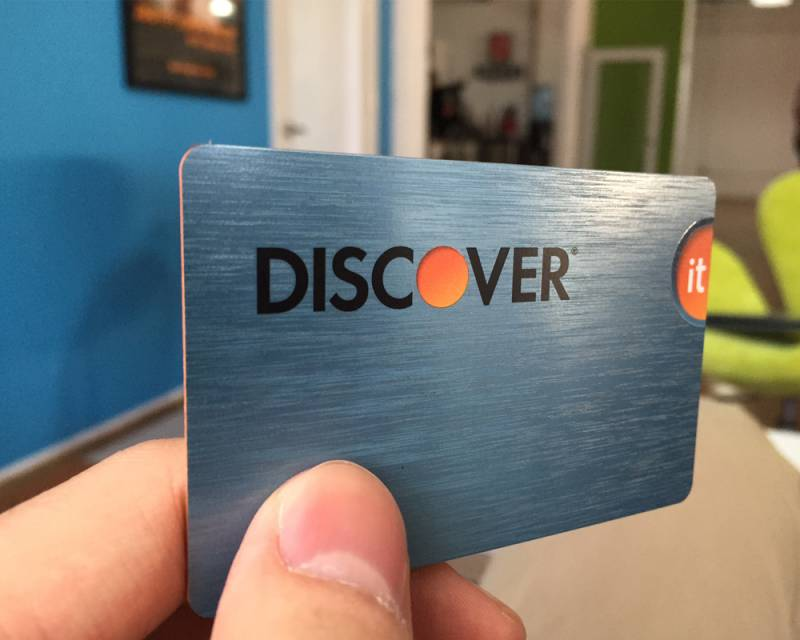 Best High Limit Credit Cards That Won't Rip You Off - The Budget Diet