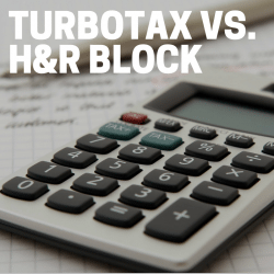 TurboTax-vs.-HR-Block