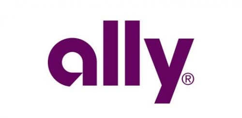 ally bank