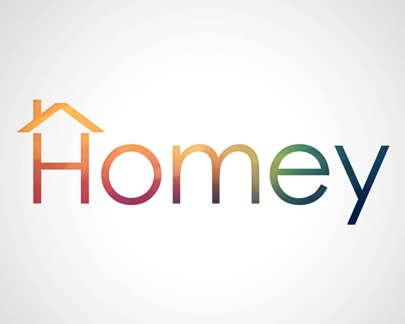 Homey Allowance App