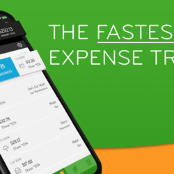 Hurdlr Expense Tracker