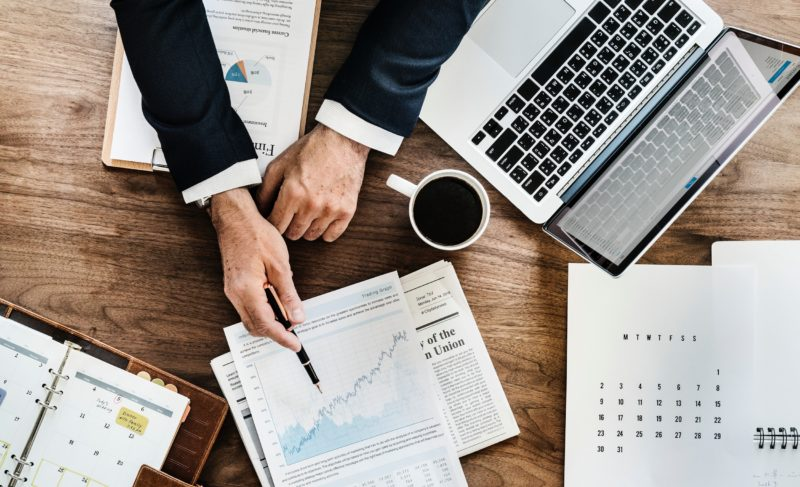 The Best ETFs for Roth IRA Retirement Accounts