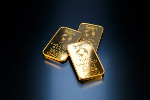All that's gold doesn't glitter. In this article, we're going to look at one of the many investment opportunities available: buying bullion from the firm Bullion Exchanges.