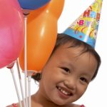 Inexpensive Birthday Party Ideas