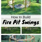 <thrive_headline click tho-post-168587 tho-test-24>How to Build Fire Pit Swings</thrive_headline>