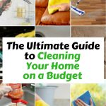 <thrive_headline click tho-post-169757 tho-test-86>The Ultimate Guide to Cleaning Your Home on a Budget</thrive_headline>