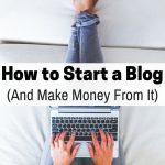 <thrive_headline click tho-post-170050 tho-test-90>How to Start a Blog (And Make Money From It)</thrive_headline>