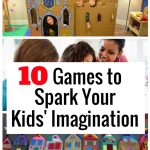 <thrive_headline click tho-post-170254 tho-test-100>10 Games to Spark Your Kids' Imagination</thrive_headline>