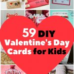 <thrive_headline click tho-post-170577 tho-test-112>59 DIY Valentine's Day Cards For Kids</thrive_headline>