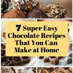 <thrive_headline click tho-post-170624 tho-test-124>7 Super Easy Chocolate Recipes That You Can Make at Home</thrive_headline>